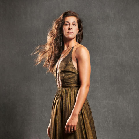 ¿Crees que Carolina Marín es una candidata ideal para el Princesa de Asturias del Deporte?