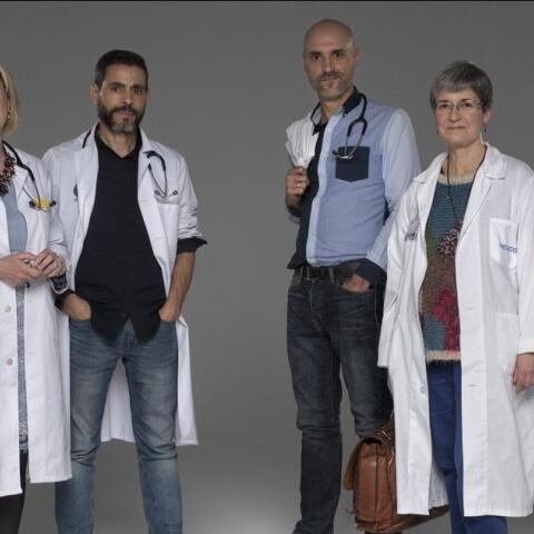 Lo que los médicos de familia dicen a sus amigos... y usted debería oír