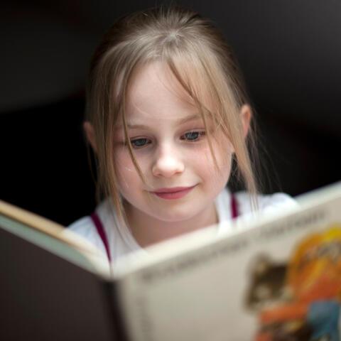 Cómo bialfabetizar a sus hijos