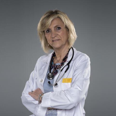 Las siete verdades de la mejor médica de familia del mundo