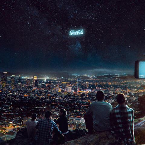 Ponga su anuncio en el espacio... y otros desvaríos del vertedero cósmico